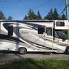 RV for Sale: 2013 SOLERA 24R