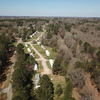 Mobile Home Park for Sale: Henson Mobile Home Park, Catawba, SC