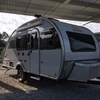 RV for Sale: 2020 LITTLE GUY MAX