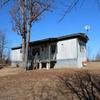 Mobile Home for Sale: Residential, Mobile,Singlewide - Peel, AR, Peel, AR