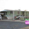 Mobile Home for Sale: 249 Gold Leaf | Well Maintained, Carson City, NV