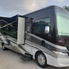 RV for Sale: 2021 ALLEGRO OPEN ROAD 34PA