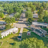 Mobile Home Park for Sale: Adrian Michigan Portfolio, Adrian, MI