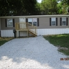 Mobile Home for Sale: Manuf. Home/Mobile Home - Rockport, IN, Rockport, IN