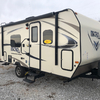 RV for Sale: 2017 19FD