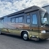 RV for Sale: 2008 MARQUIS AMETHYST IV