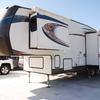 RV for Sale: 2013 EAGLE 31.5RLTS
