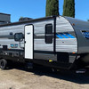 RV for Sale: 2021 SALEM 32BHDS