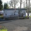 RV Park/Campground for Sale: Elkton RV Park, Elkton, OR