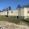 Mobile Home Park for Sale: 24 Lots, 29 Rentals. Phenix City Al, Phenix City, AL