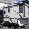 RV for Sale: 2020 DURANGO 348BHF