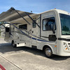 RV for Sale: 2016 FLAIR 31W
