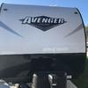RV for Sale: 2019 AVENGER 28RLS