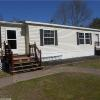 Mobile Home for Sale: Mobile Home, Double Wide - Augusta, ME, Augusta, ME