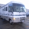 RV for Sale: 2004 SUNRISE 34D