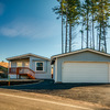 Mobile Home for Sale: Big Valley Woods - Lot #3022, Boring, OR