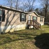 Mobile Home for Sale: SC, EASTOVER - 2016 THE TYSON multi section for sale., Eastover, SC