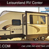 RV for Sale: 2019 Cougar 22RBSWE
