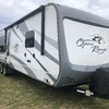 RV for Sale: 2018 OPEN RANGE ROAMER