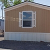 Mobile Home for Sale: 1 story above ground, Mobile Home On Rented Lot - Page, AZ, Page, AZ