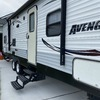 RV for Sale: 2014 AVENGER ATI 27BBS