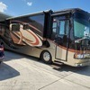 RV for Sale: 2011 DIPLOMAT 43PKQ