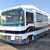 RV for Sale: 1996 AERBUS