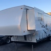 RV for Sale: 2005 Wagon