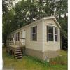 Mobile Home for Sale: Mobile Home - Anson, ME, Anson, ME