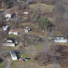 Mobile Home Park for Sale: For Sale: 12.9 Acres Ideal for RV Park, Exeter Township, PA