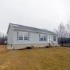 Mobile Home for Sale: Single, Modular - West Springfield, PA, East Springfield, PA