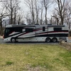 RV for Sale: 2006 AMERICAN TRADITION 42 R