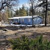 Mobile Home for Sale: Manufactured On Land, Manufactured Home - Wamic, OR, Tygh Valley, OR