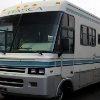 RV for Sale: 1995 Suncruiser