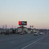 Billboard for Rent: Site #6, Quincy, IL