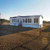 Mobile Home for Sale: Manufactured - Jackson Springs, NC, Jackson Springs, NC