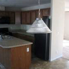 Mobile Home for Sale: 2012 Crest