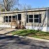 Mobile Home for Sale: AL, HUEYTOWN - 2018 SIGNATURE multi section for sale., Hueytown, AL