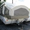 RV for Sale: 2011 EPIC 1906ST