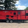 RV for Sale: 2015 MINNIE WINNIE