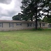 Mobile Home for Sale: OK, WESTVILLE - 2009 SS9861 multi section for sale., Westville, OK