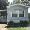 Mobile Home for Sale: 1987 Bayview