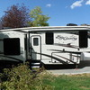 RV for Sale: 2018 BIG COUNTRY 3155 RLK