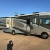 RV for Sale: 2005 SOUTHWIND 32V