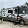 RV for Sale: 2012 MIRADA 29DS