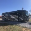 RV for Sale: 2016 Tuscany