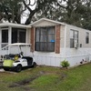 Mobile Home for Sale: 1990 Flee
