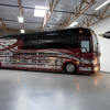 RV for Sale: 2006 MARATHON XL
