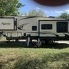 RV for Sale: 2019 REFLECTION 320MKS