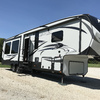 RV for Sale: 2015 AVALANCHE 331RE